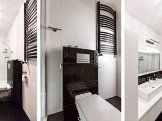 Baños de estilo  por Cobo Design, Moderno