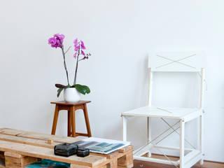 Bound Basics van Studio Toon Welling Minimalistisch