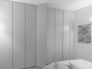 minimalist  by design-puntoacapo / laboratorio creativo, Minimalist