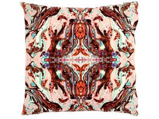 :   by Banke Kuku Textiles