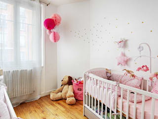 MON OEIL DANS LA DECO Nursery/kid's roomAccessories & decoration