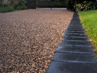 Latest driveways:   by Drivetec Ltd