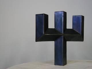 Collectie: modern  door Barst! Keramiek, Modern