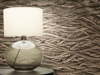 NOBILIS:  in stile  di SPIVER - ARTHE Decorative Line