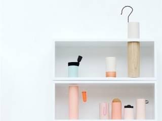 The Hoard: minimalist  by aimee bollu, Minimalist
