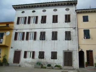 Studio Tecnico Fanucchi