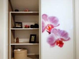 :   von Atelier Seidenfad Cabinet