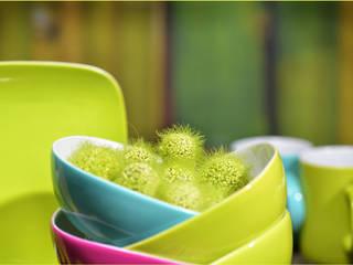 Table Manners Groothandel in decoratie en lifestyle artikelen ЇдальняАксесуари та прикраси