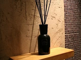 Keramostone BathroomToilets