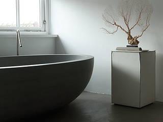 Badkamer Heerhugowaard Moderne badkamers van Baden Baden Interior Modern