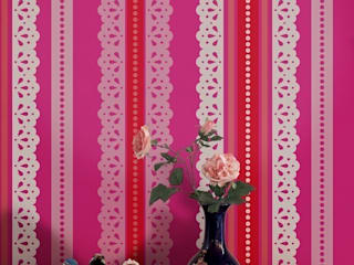 Catalina Estrada Wallpaper ref 1280045 Paper Moon Walls & flooringWallpaper