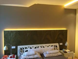 Chambre de style  par Schoo GmbH ,