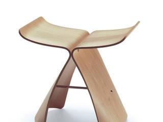 Connox ВітальняТабурети та стільці