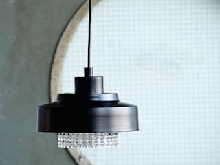 Lampe House Doctor :  de style  par HOUSE DOCTOR