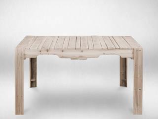 Table Q01:  de style  par Quelea