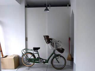 ONR: atelier FISH | アトリエ・フィッシュが手掛けたです。