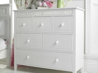 Florence Flutterby Collection: classic  by Little Lucy Willow, Classic