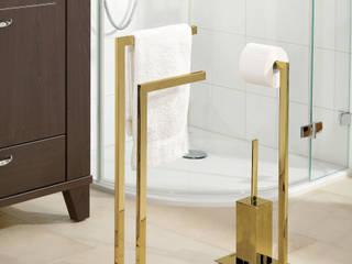NICOL-MÖBEL BathroomTextiles & accessories