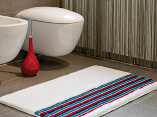 NICOL-MÖBEL BathroomToilets