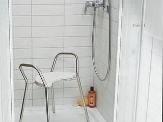 NICOL-MÖBEL BathroomSeating