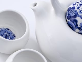 Royal Delft Klasik