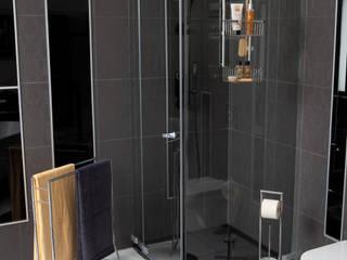 NICOL-MÖBEL BathroomStorage