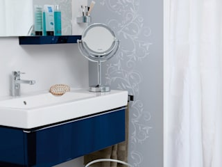 NICOL-MÖBEL BathroomMirrors