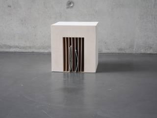 modern  by Viktoria Kalik, Modern