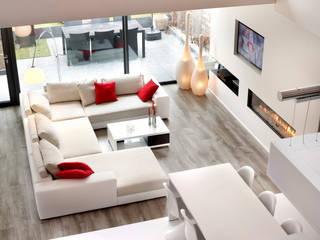 :   von Holzcenter Nilges GmbH