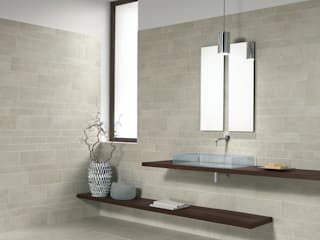 PROJECT WAS DELETED!:  Bathroom by Taylors Etc