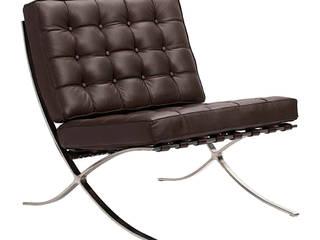 Кресла: Гостиная в . Автор – DG Home