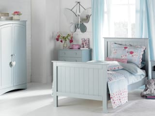 Barney and Boo Collection: classic  by Little Lucy Willow, Classic