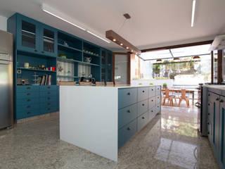 ห้องครัว by Mutabile