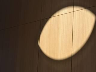 Casa Duarte: Salas de estar  por doisarquitectos . Alexandre e Costa ,Moderno