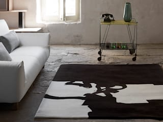 de style  par XETAI ALTZARIAK, Moderne