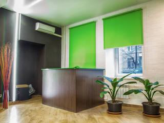 """Гостиница """"Гранд Виктория"""". Москва, Серпуховка: Гостиницы в . Автор – SpacePlace"""