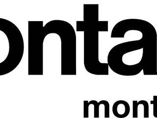 Montana Bathoom par Montana A/s Scandinave