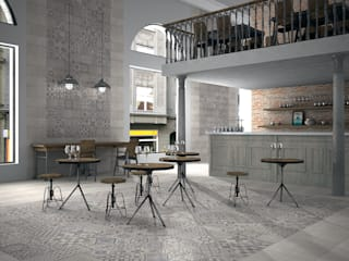 Elle by The Baked Tile Company Кантрi