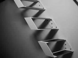 Siro Scale. Works di Siro Scale Moderno