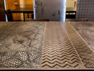 Gran Bar Torino:  in stile  di nerosicilia