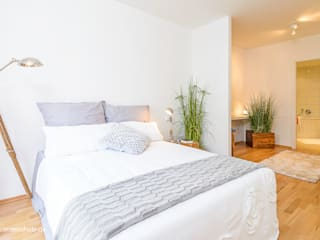 Home Staging in Köln-Ehrenfeld von Immotionelles
