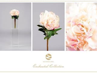 Silk Flowers & Foliage by Materflora di Materflora Lda. Classico