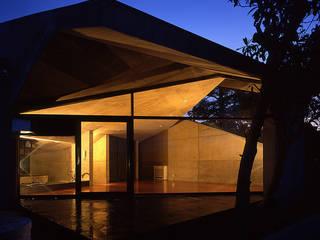 止静と家   : +0 atelier | プラスゼロアトリエが手掛けた家です。