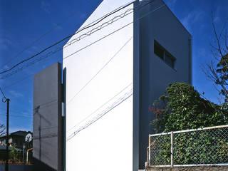 コトコト: +0 atelier | プラスゼロアトリエが手掛けた家です。
