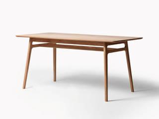 Dinning Table 03: STANDARD.a의 현대 ,모던