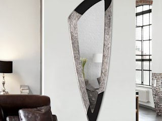 modern  by DECORACION GIMENEZ, Modern