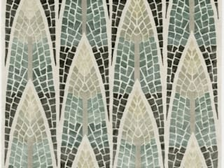 Deirdre Dyson MOSAIC rug collection Deirdre Dyson Carpets Ltd Walls & flooringCarpets & rugs
