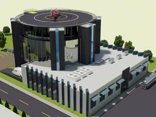 Fe mimarlık mühendislik ltd.şti. – Koordinasyon merkezi - ISPARTA /TÜRKİYE:  tarz