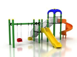 keban çocuk oyun parkları ,keban çocuk oyun grupları keban çocuk oyun parkları san tic Akdeniz