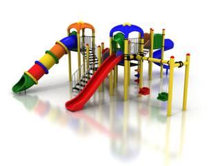 keban çocuk oyun parkları ,keban çocuk oyun grupları Asyatik Bahçe keban çocuk oyun parkları san tic Asyatik
